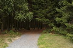 Bastenaken Bois Jacques