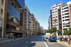 Calle-Colon