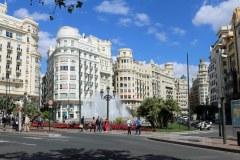 Plaza-Ayuntamiento