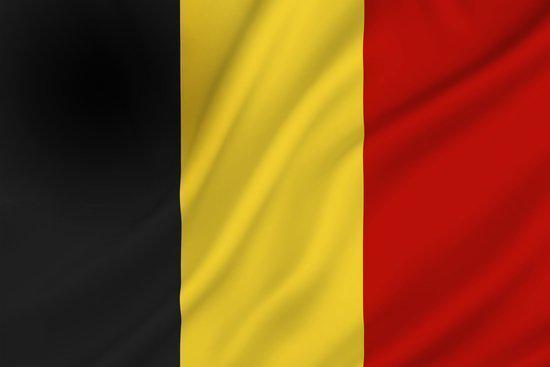 Foto's België