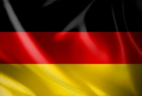 Foto's Duitsland
